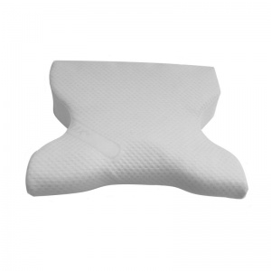 Putnams Travel CPAP Pillow Cover
