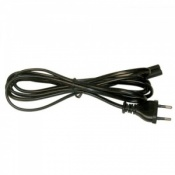 DeVilbiss SleepCube EU AC Power Cord