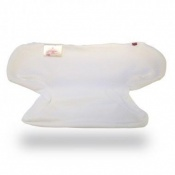 Putnams Advanced CPAP Pillow Coolmax Cover