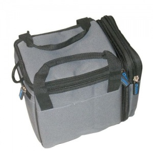 DeVilbiss SleepCube Carrying Case