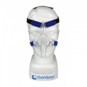DeVilbiss EasyFit Lite Headgear (Spare Part)