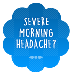 Severe Headaches